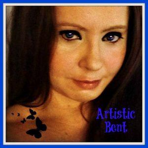 Artistic Bent